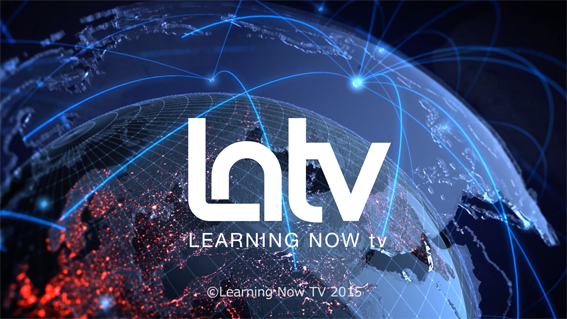 LNTV, 8 PM November 26: spotlight on creativity at home and at work
